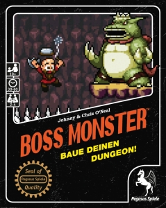 Boss_Monster_4250231709142