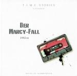 Marcy Fall