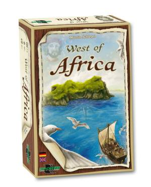 west-of-africa-box