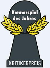 170px-Logo_Kennerspiel_des_Jahres