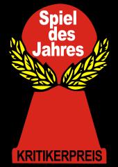 170px-Spiel_des_Jahres.svg