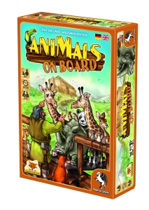 Animals_on_Board