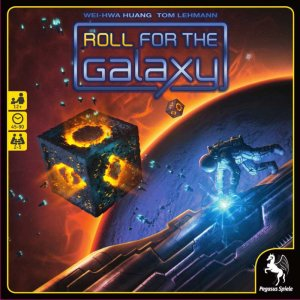 Roll-for-the-Galaxy-DEUTSCH