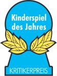 kinderspiel_des_jahres_blank