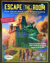 escape_the_room_sternwarte_cover