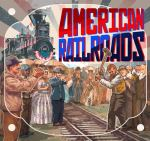 american-railroads