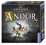 andor-iii