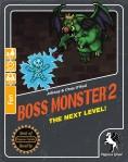 boss-monster-2