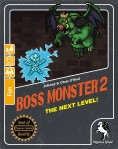 boss-monster-2