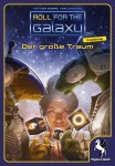roll_FTG_exp1_germancover_front_v12.indd