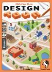 design-town