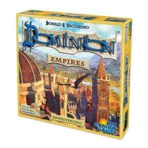 dominion-empires