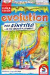 evolution-einstieg