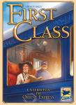 first-class