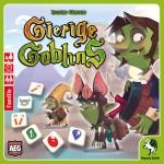 gierige-goblins