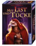 list-und-tuecke