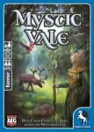 mystic-vale