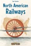 north-american-railways