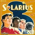 solarius-mission