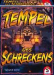 tempel-des-schreckens