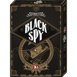 black-spy
