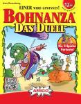 bohnanza-duel