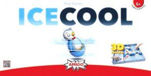 ice-cool