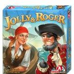 jolly-roger