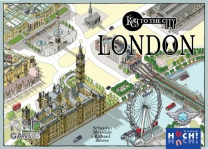 key-london
