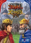 rival-kings